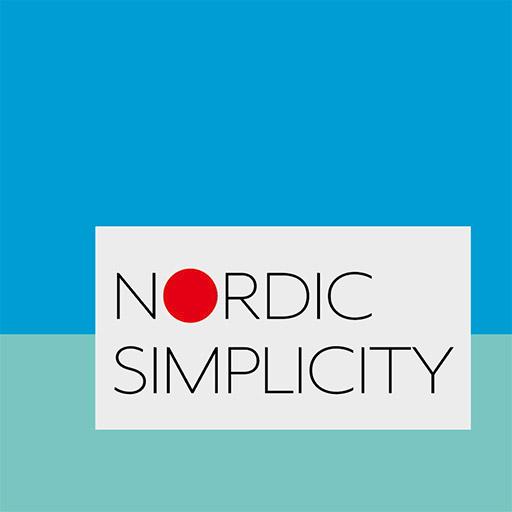 Nordic_simplicity_logo